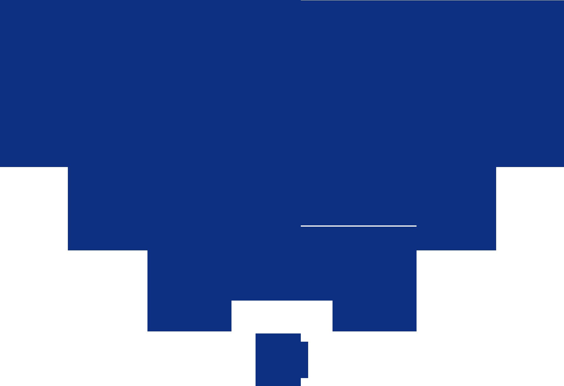 Wifi/Internet
