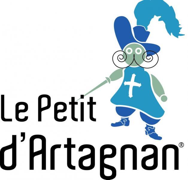 Petit d'Artagnan
