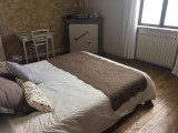428151-43-chambre-20montreal-b111ddf1cb9460ab02286d13be8ad0d4-687973
