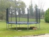 428151-9-trampoline-214d61b740e4b112acf05ff885e470b6-687947