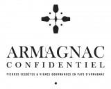 Armagnac Confidentiel