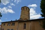 village de Castex d'Armagnac