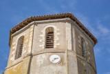 place Montespan