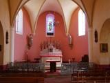 église St Roch