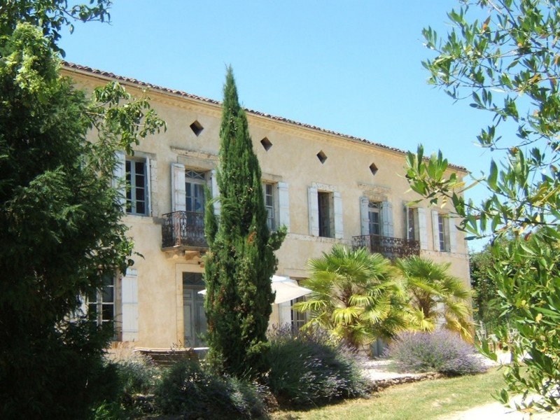 Chambres d 39 h tes for Chambre d hote grans 13
