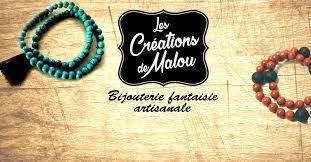 Les creations de Malou