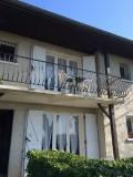 résidence le Piquet n° 4