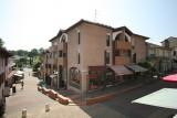 albret-rue-thermes-et-albret-1-2502633