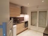 albret-suite-cuisine-1-1-2502667