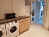albret-suite-cuisine-2-1-2502666