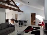 albret-suite-plafonds-1-2502670