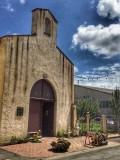 chapelle-2494555