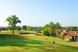 golf-2494255
