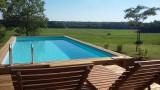 piscine-2494540