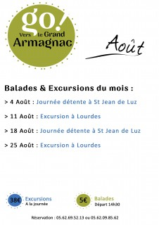 sorties-aout-2484609