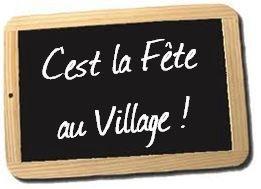 Fêtes locales de Castelnau d'Auzan