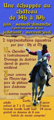 equitation-1-2470174