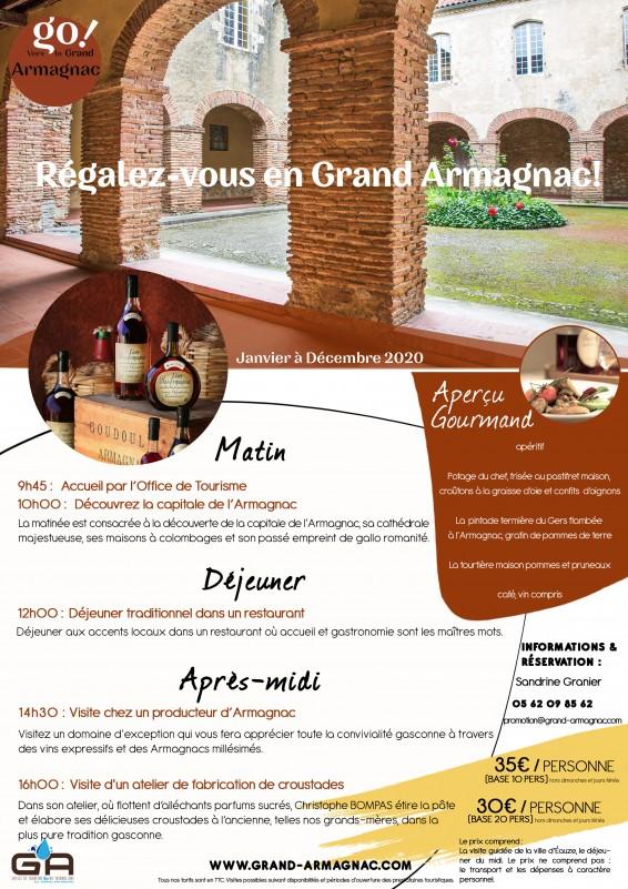 fiche-sejour1-2494561