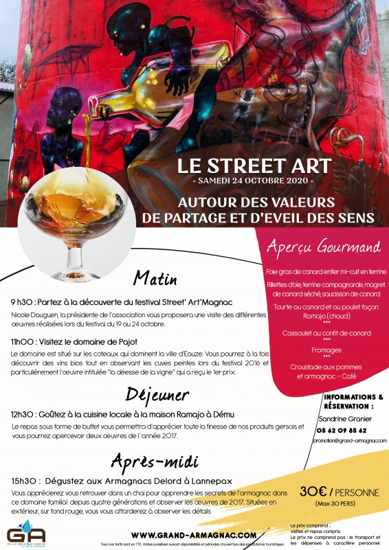 sejour-streetart-2498110