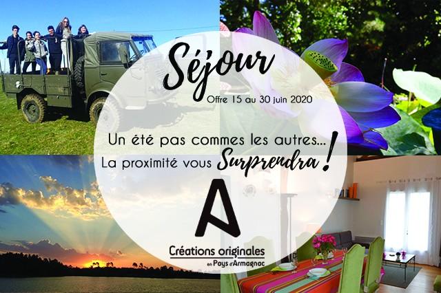 sejour4-2494292