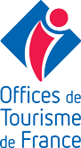 Logo Office de Toursime